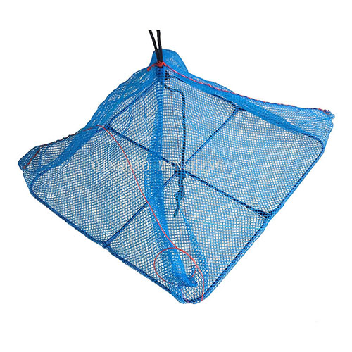 pearl net for scallop oyster breeding farming
