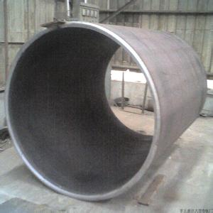 ASTM A 213 T12 STEEL PIPES