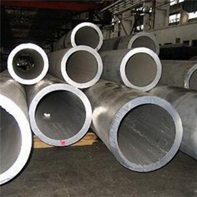ASTM A 213 T22 STEEL PIPES