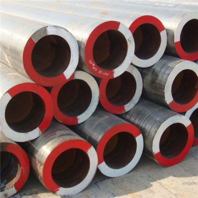 ASTM A 335 P12 Steel Pipes