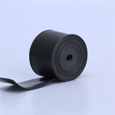 Low Voltage Busbar Tape