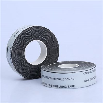 Electrical Semi-Conducting Tape