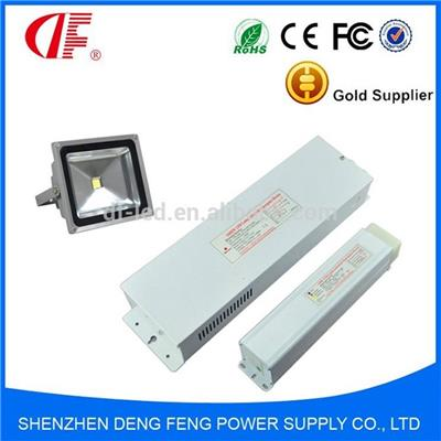 80W Super Power Emergency Light Power Supply