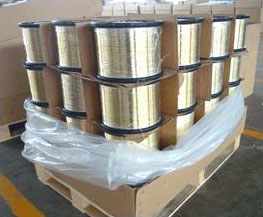 0.38mm Hose Wire