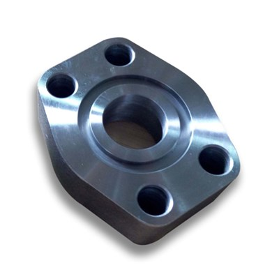 500psi Low Pressure Socket Welding Flange