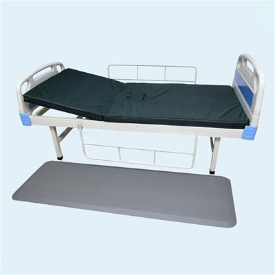 New Design Medical Mat Hospital Beside Commercial Mat In Size 29*39*3/4 Inch