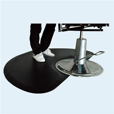 Hot Sale Anti-fatigue Salon Mat Anti-slip Chair