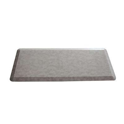 New Arrival Anti-fatigue Floor Mat For Office Anti-slip Standing Table Pads In Size 20*30 Inch
