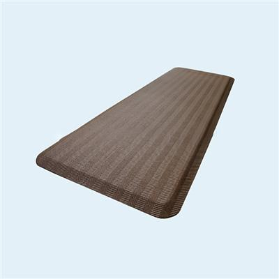 Hot Sale New Style PU Anti-fatigue Standing Medical Mats In Size 20*30*3/4 Inch