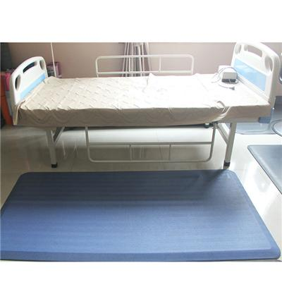 Safety Care Anti Stress Mats Customized Size Medical Anti Fatigue Mats For Standing