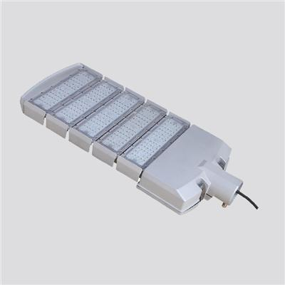 Modular Led Street Light