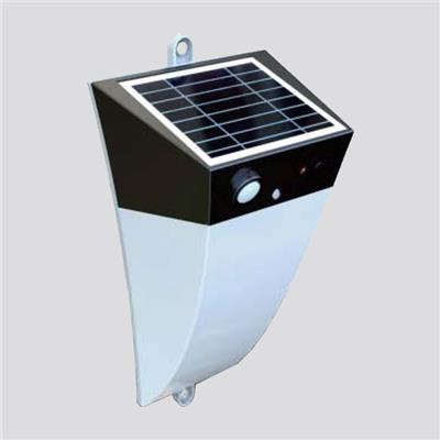 Solar System Lithium Battery Pack