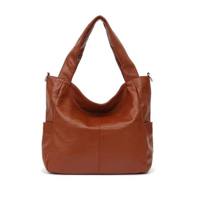 Quality Women's New Fashion Handbag Genuine Leather Shoulder Bags Tote Bags