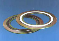 gasket and seals
