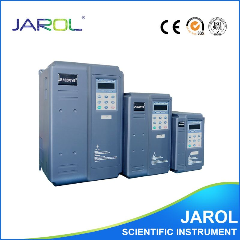 JAC580 1.5KW 380V Frequency Inverter/Converter/AC Drive used in Water Pump