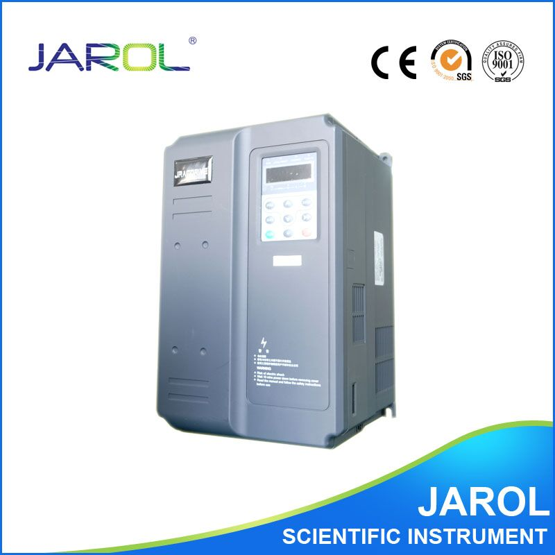 JAC580 4KW 380V Vector Frequency Converter/ AC Motor Speed Controller with 3 Phase