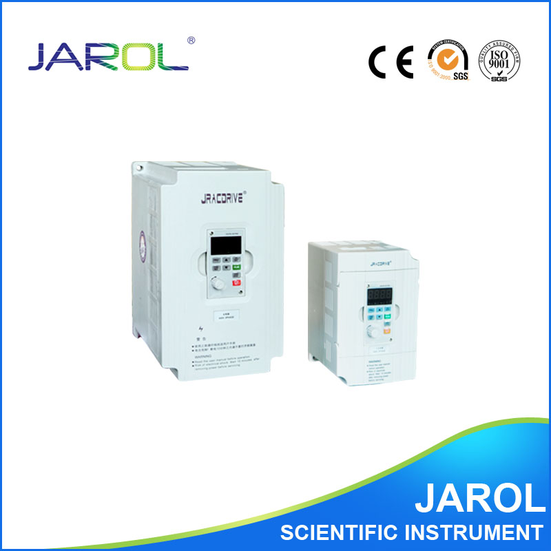 Easy handle variable speed drive VSD