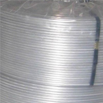 Magnesium Alloy HM31A