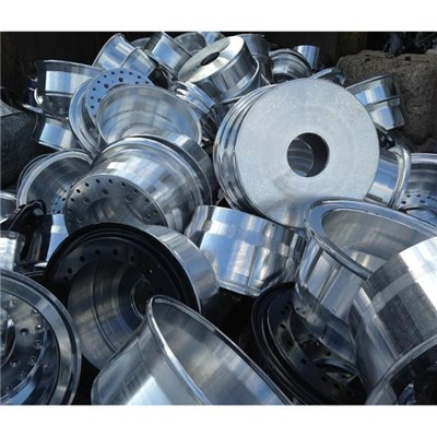 Magnesium Alloy HM21A