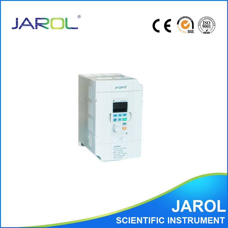 Good price mini type speed control inverter air conditioner
