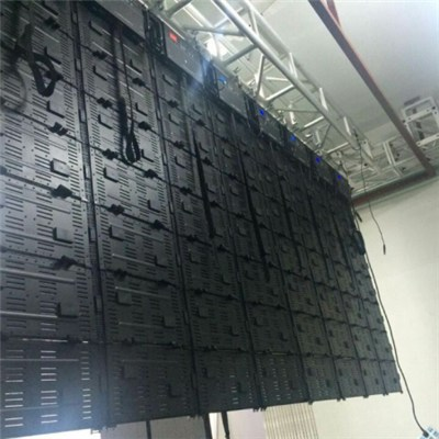 p10 rental led screen for sale