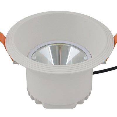 SAA COB Downlight
