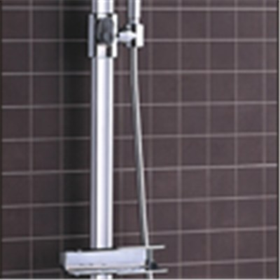 CICCO Hydro Massage Aluminum Shower Panels SP4-006