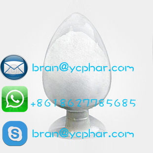 Trenbolone Hexahydrobenzyl Carbonate whatsapp +8618627785685