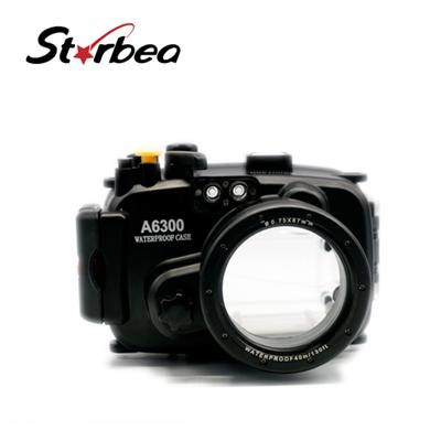 Waterproof Case For Sony A6300