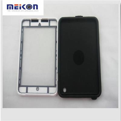 Ipad Mini Waterproof Case