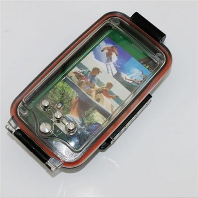 Samsung S5 Waterproof Case