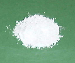 Medical 58-18-4 Muscle Growth Raw Testosterone Powder Methyltestosterone Steroids