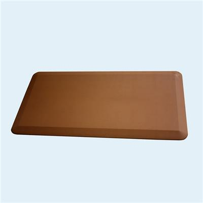 High-end Quality Anti-fatigue Kitchen Mat Comfort Anti-tress Cushion Pad Chef Mats In Size 20*30*3/4 Inch