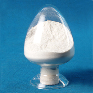Safe Pharmaceutical CAS 521-18-6 Raw Testosterone Powder Stanolone Steroids Dihydrotestosterone