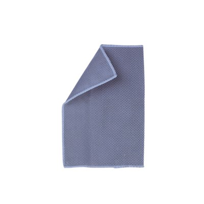 Sandwich Microfiber Cloth