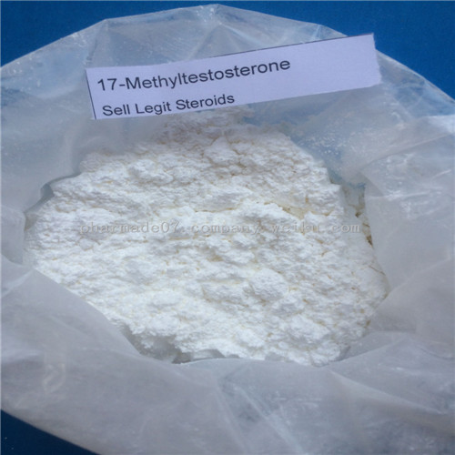 4-HYDROXY TESTOSTERONE