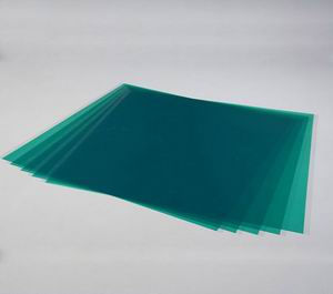 window film for sale HPE-101 PE Film