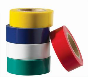 heat resistant electrical tape HET-101 Electrical Tape