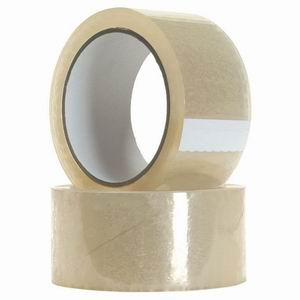 HPT-104 Packaging Tape