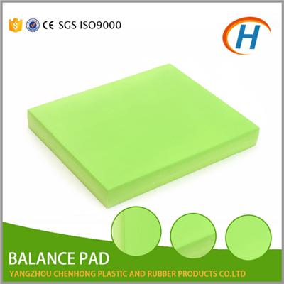 Eco-friendly Anti-slip Waterproof Balance Pad