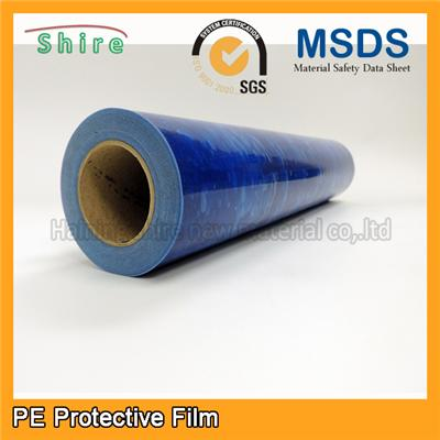 Floor Tile Protection Foil