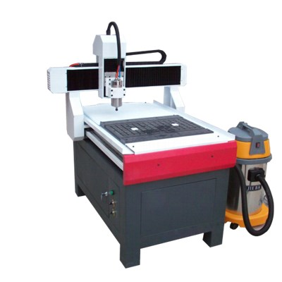 6090 Economical Advertising CNC Router