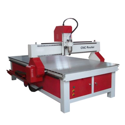 1212 Advertising Cnc Router