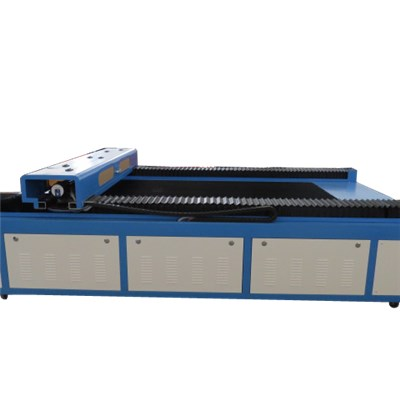 1325 Nonmetal Laser Cutting Machine
