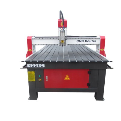 1325 Economical Woodworking CNC Router