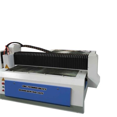 Advertising Plasma Cutting Machine