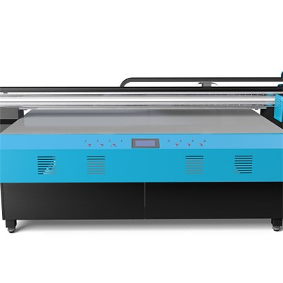 Large Format Printer Led Uv Printer