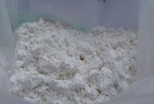 Pharmaceutical Raw Material Meglumine Raw Powders CAS: 6284-40-8