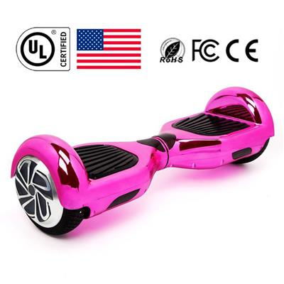 China Products Hot Real Hoverboard For Sale Cheap Hover Skateboard Two Wheel Electric Certified Hoverboard UL Charger Battery