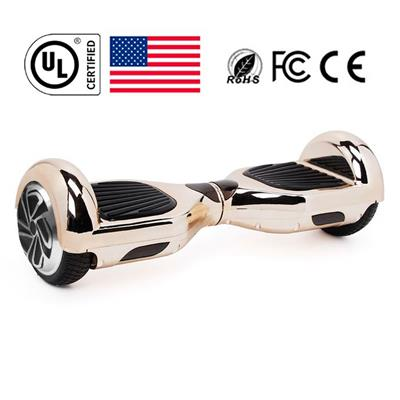 Smart Standing Hover Board Factory UL2272 Self Balancing Vechiel